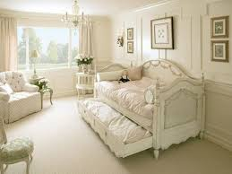 bedroom 2017 bedroom french country bedroom sets shabby chic