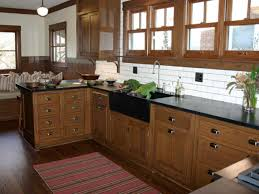Antique Soapstone Sinks For Sale by Soapstone Sink Comes With Interesting Ideas Thementra Com