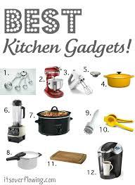 best new kitchen gadgets best kitchen gadgets kitchen gadget hacks shop pinterest