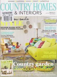 homes and interiors magazine country homes interiors magazine subscription 100 images