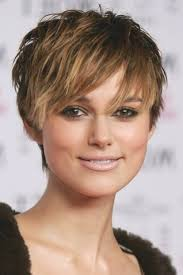 Frisurentrends 2017 Kurz by Frisurentrends 2017 Damen Kurz 100 Images 41 Besten Frisuren