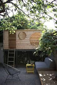 174 best cubby houses kids garden images on pinterest build a