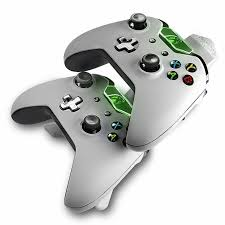 best xbox gifts of 2016 ign