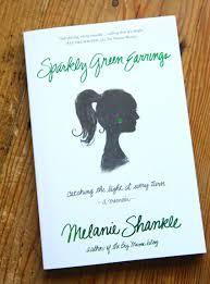 sparkly green earrings sparkly green earrings book junk co