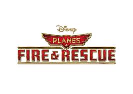 interview julie bowen disney u0027s planes fire u0026 rescue