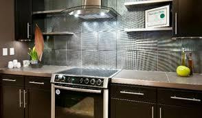 kitchen stacked stone backsplash kitchen backsplash ideas with