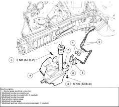wiring diagrams wiper motor power red windshield wipers 2 speed