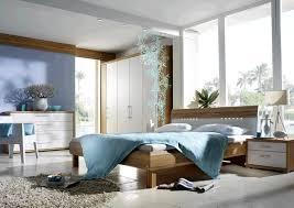 nice beach style bedroom on coastal living in fairfield county