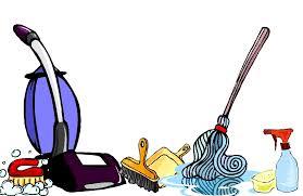 clean emoji 100 cleaning emoji emojis for emoji house cleaner www