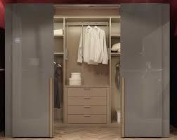 Schlafzimmerschrank Einbau Welle Ineo Begehbarer Kleiderschrank System Ankleidezimmer Schrank