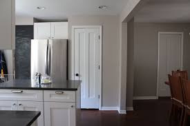 behr bathroom paint color ideas amazing behr wheat breadthe best neutral just enough beige and gray