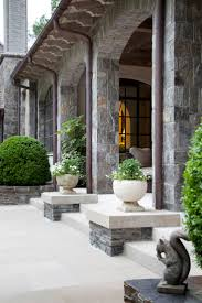 Best 25 Stone Columns Ideas by Best 25 Stone Porches Ideas On Pinterest Stone Front House