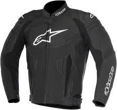 motorcycle suit mens alpinestars gp plus r v2 airflow leather motorcycle jacket mens