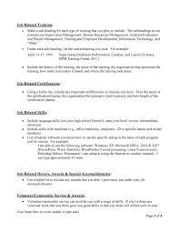 Google Docs Templates Resume Free Resume Templates 24 Cover Letter Template For Google Docs