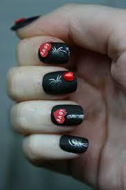 some nail art design images nail art designs