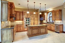 light oak kitchen cabinets modern 53 high end contemporary kitchen designs with wood