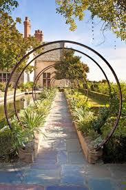 trellis garden stillwater mn home outdoor decoration