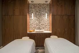 austin resort spa austin day spa at travaasa texas spas