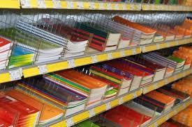 bureau vallee coulommiers rentree scolaire comment simplifier l achat des fournitures