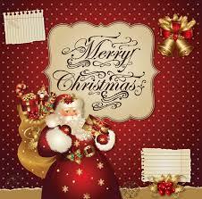 christmas poster template webbyarts download free vectors