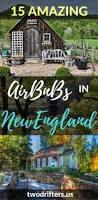 best 20 airbnb usa ideas on pinterest dream city new york city