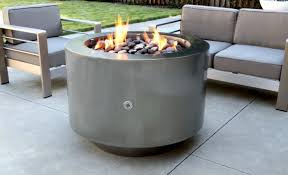 Stainless Steel Firepit Stainless Steel Pits L Bentintoshape Net L Find Quality