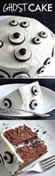 cake decorating ideas for halloween best 20 ghost cake ideas on pinterest cake boos spooky
