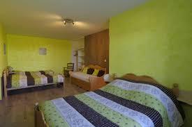 chambres d h es cantal chambres d hôtes les volpilières margeride cantal auvergne