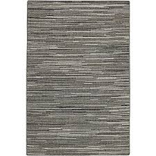 Outdoor Rugs Perth Outdoor Rugs Free Shipping On Selected Outdoor Rugs Zanui