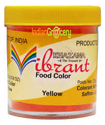 100 yellow food color food coloring at ralphs instacart