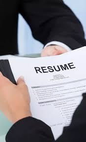 resume assistance resume assistance veteran placement center