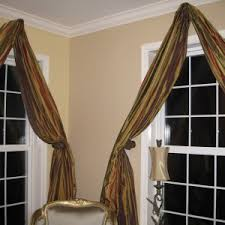 Home Decor Stores Columbus Ohio Home Decor Cheap Window Curtains Furniture Ideas Types Of Window