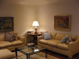 interior home painting nj interior painters bergen county