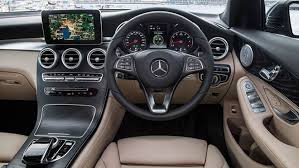 mercedes suv price india mercedes glc review the quality comes at a price the