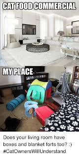 Blanket Fort Meme - 25 best memes about blanket forts blanket forts memes