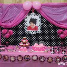 minnie mouse birthday party minnie mouse birthday party archives inspiration made simple