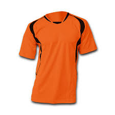 orange black shark jersey u2013 fiorenzo sport