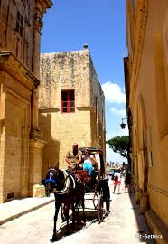 Amazing Places To Visit by Places To Visit In Malta Historical Island Surrounded By Turquise Sea