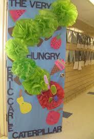 thanksgiving day bulletin board ideas best 20 caterpillar bulletin board ideas on pinterest spring