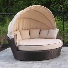 Round Patio Chairs Modular Patio Furniture Canada Patio Decoration