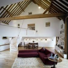 farmhouse homes ideas trendir