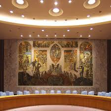 chambre du conseil la plus importante salle au monde office et culture
