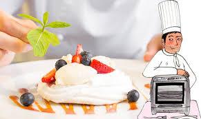 cours cuisine chef invitation à un cours de cuisine privé avec le chef sang
