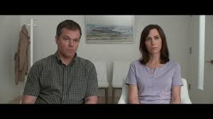 downsizing movie downsizing movie clip