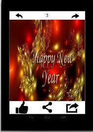 happy new year greetings cards happy new year greeting cards android apps on play