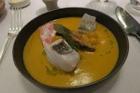 baise cuisine amen brussels restaurant reviews phone number photos