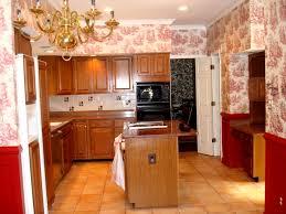 kitchen wallpaper ideas with inspiration ideas 31494 kaajmaaja