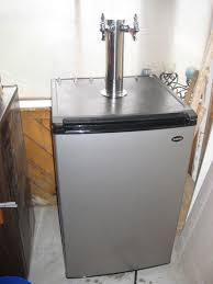 2 small kegerators for sale chicago home brew forums