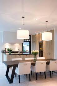No Upper Kitchen Cabinets Kitchen And Dining Lighting U2013 Kitchenlighting Co
