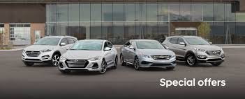 lexus of kendall reviews hyundai cars sedans suvs compacts and luxury hyundai
